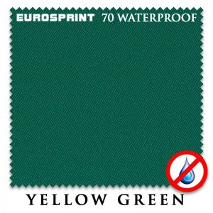 bilyardnoe_sukno_EUROSPRINT_70_Sprint_Waterproof_Yellow_Green64