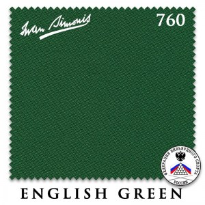 sukno_bilyardnoe_Iwan_Simonis_760_English_Green4