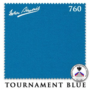 sukno_bilyardnoe_Iwan_Simonis_760_Tournament_Blue9